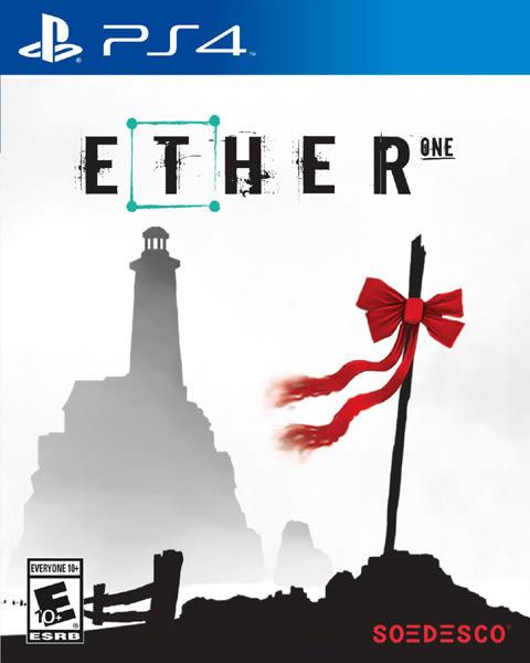 PS4 二擇其一(美版代購)