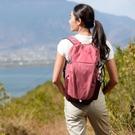 登山包 雙肩包旅行運動背包男戶外登山包女學生休閒輕便書包TW【快速出貨八折搶購】