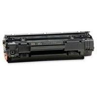 HP全新相容碳粉匣CF217A/17A適用HP LaserJet Pro M102a/M102w/M104a/M104w/M130a/M130fn/M130fw/M130nw