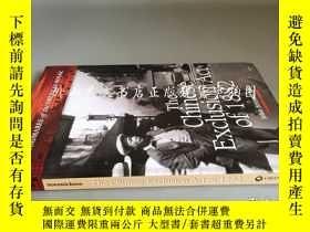 二手書博民逛書店the罕見Chinese exclusion act of 18
