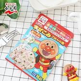 日本 永谷園 麵包超人飯友 24g 麵包超人 飯友 拌飯料 拌飯 拌麵 飯糰 飯料 飯鬆 日本飯友
