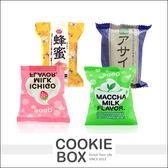 日本 Pelican 沛麗康 沐浴皂 80g *餅乾盒子*