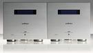 德國Audionet 新竹名展音響 Audionet AMP 後級擴大機