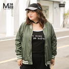 Miss38-(現貨)【A07365】大...