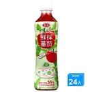 愛之味鮮採蕃茄汁-Oligo540ml*24入【愛買】