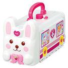 ◆ 小寶貝們最喜歡的小美樂娃娃