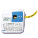 CASICO 卡西歐 多功能高效率標籤印...