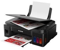 CANON PIXMA G1010 原廠大供墨印表機 (最新款)取代CANON G1000 ,直接下殺$500