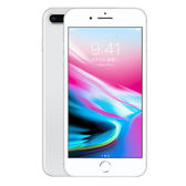 IPHONE 8 PLUS 256G銀MQ8Q2TA/A【愛買】