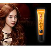 韓國 Mise en scene 完美修復滋養護髮安瓶15ml(單條)【小三美日】
