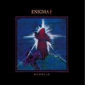 【停看聽音響唱片】【SACD】謎 Enigma:MCMXC a.D.