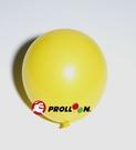 【大倫氣球】11吋糖果色 圓形氣球-10...