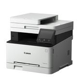 Canon imageCLASS MF644Cdw 彩色雷射多功能事務機 傳真/影印/列印/掃描