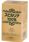 會昌螺旋藻錠 120公克(約600錠)/罐 《宏泰健康生活網》