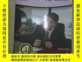 二手書博民逛書店EQUITY罕見INVESTMENTSY204315 。 。