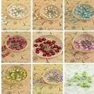 珠光珍珠插,新色上架,尺寸約1公分(單支)