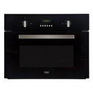 【得意家電】義大利 BEST 貝斯特 SO-865 智慧型蒸烤爐 ※熱線07-7428010