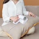 美菱除蟎儀紫外線殺菌機家用床上去蟎蟲神器吸塵器床鋪除吸小型機