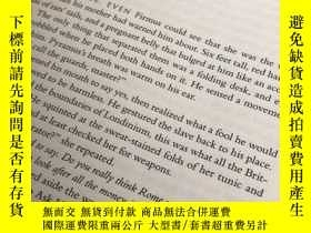 二手書博民逛書店CAVEAT罕見EMPTOR:A NOVEL OF THE RO