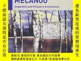 二手書博民逛書店Moleskine罕見Publishing Title Book, Inspiration and Process