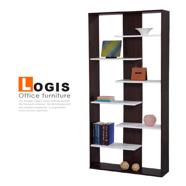 邏爵家具~LS-25層疊展示櫃 收納櫃 置物櫃 造型櫃 15MM板 簡易DIY