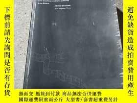 二手書博民逛書店THE罕見TUNNEL:隧道(外文)Y212829