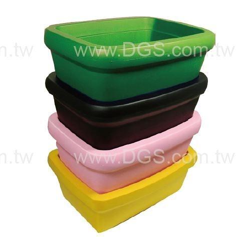 《台製》 方型冰桶 Ice Bucket