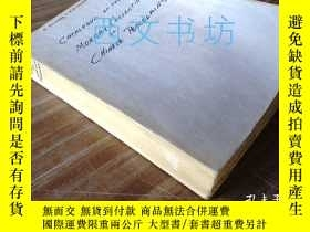 二手書博民逛書店【罕見】Catalogue of the Morgan Coll