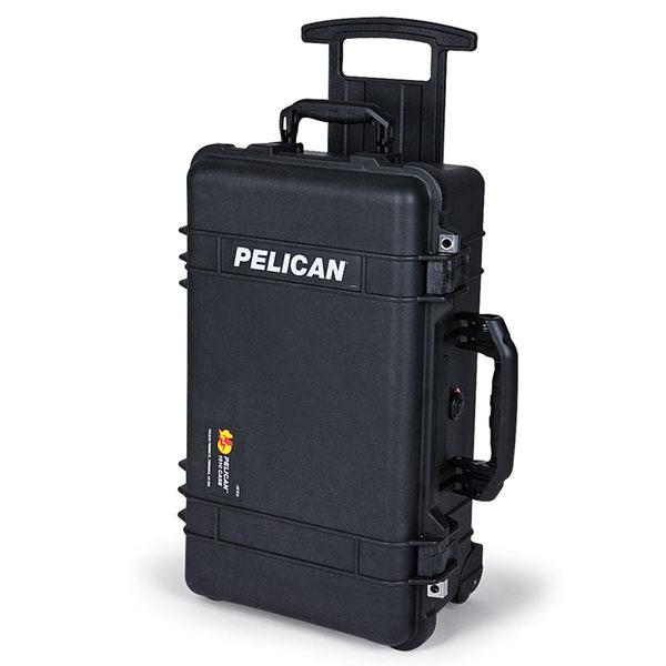 ◎相機專家◎ Pelican 1510NF 防水氣密箱(空箱不含泡棉) 塘鵝箱 防撞箱 公司貨
