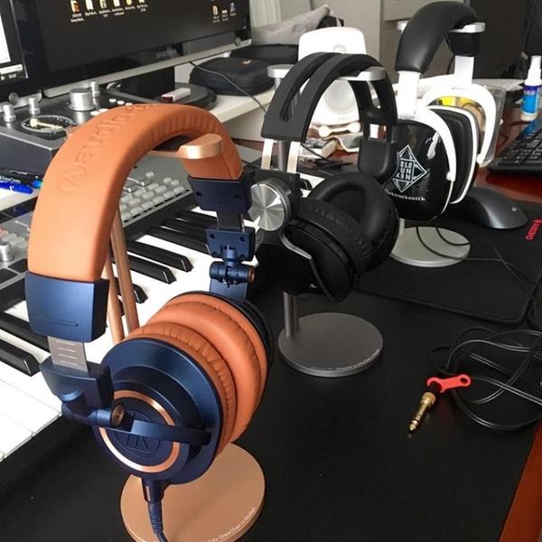 耳機支架頭戴式