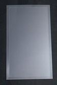 手機螢幕保護貼 HTC One(E8) HC 超透光 亮面抗刮