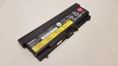 9CELL LENOVO T430 原廠電池 T420 T430 L420 L430 W520 W530 70++ T410i T420 T420i T430 T430i T510 T510