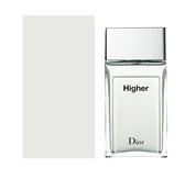 岡山戀香水~Christian Dior 迪奧 Higher 男性淡香水100ml~優惠價:1980元