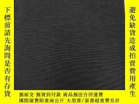 二手書博民逛書店the罕見eleventh symposium on naval