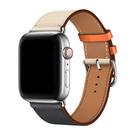 Apple Watch 1 2 3 錶帶 單圈 38mm 42mm 手環 運動 智慧 運動 替換