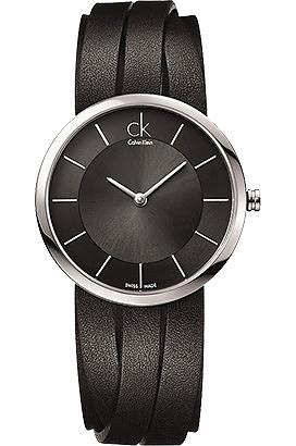 CK -Extent 女士腕錶 瑞士ck手錶 男錶女錶對錶 K2R2S1C1
