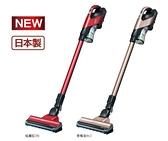 ◎促銷《日立 HITACHI》直立&手持式 兩用無線吸塵器 PVXFH920T