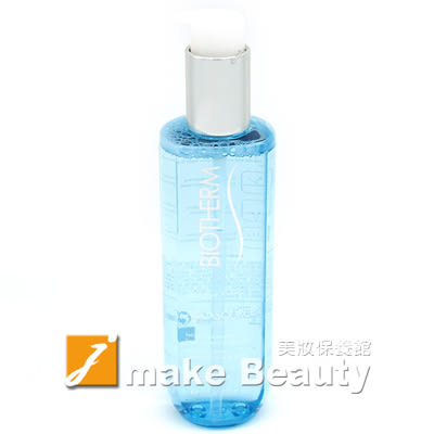 BIOTHERM碧兒泉 完美奇肌活泉機能水(200ml)《jmake Beauty 就愛水》