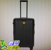 Bric s Capri 系列27 吋行李箱-黑 W123129 [COSCO代購]