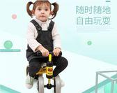 兒童平衡車滑行車溜溜車1周歲寶寶生日禮物小孩學步玩具車扭扭車       《圓拉斯3C》
