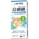立攝適 均康優纖營養配方-纖穀口味 24入/箱