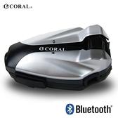 CORAL 藍芽通訊機車紀錄器TB1【愛買】