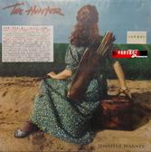 【停看聽音響唱片】【黑膠LP】珍妮佛.華恩絲:獵人
