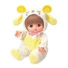 小美樂娃娃配件 小羊裝_PL51274