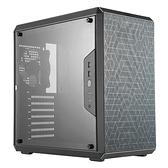 酷碼 MasterBox Q500L 挑選您的風格