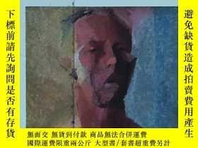 二手書博民逛書店法文原版書罕見Metier D Otage: A38844 Alain Bosquet (Author)Y33