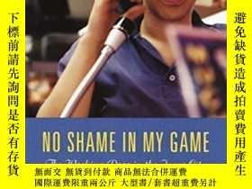 二手書博民逛書店No罕見Shame In My GameY255562 Katherine S. Newman Vintage