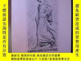 二手書博民逛書店【英文原版】Mary罕見Jacobus著:Reading Wom