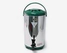 **好幫手生活雜鋪**牛88日式茶桶 12L------保溫保冷茶桶