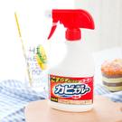 日本 第一石鹼 浴室除霉噴霧 400ml...